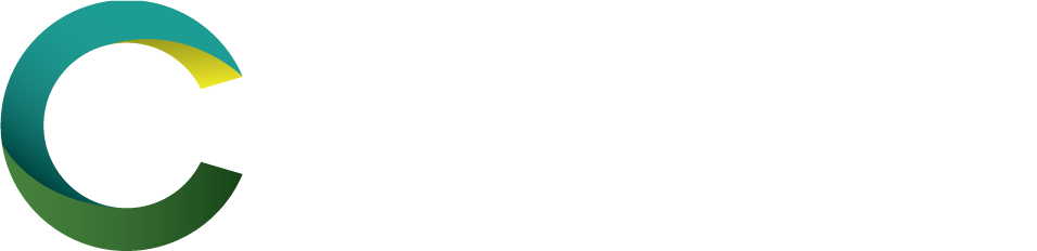 Connolly Land & Developments Ltd